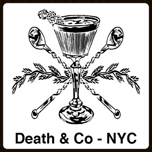 Death&Co.jpg