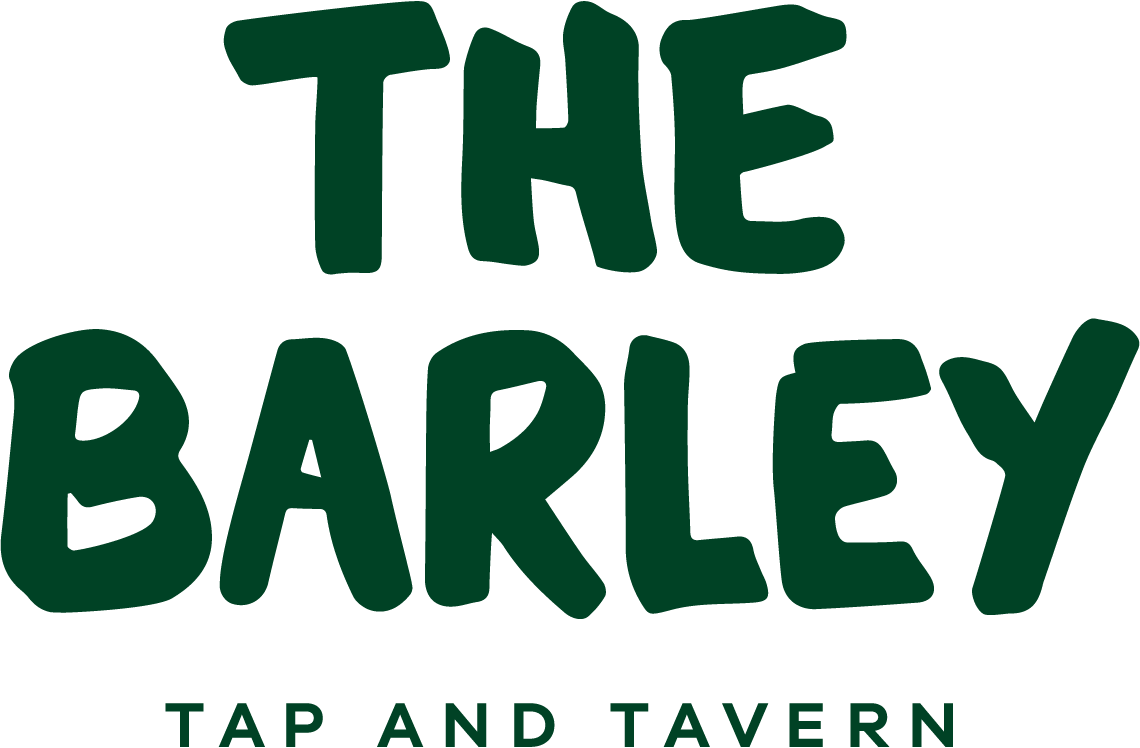 The Barley