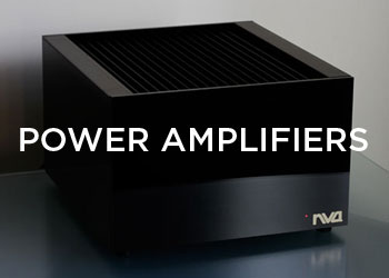 nva-power-amps.jpeg