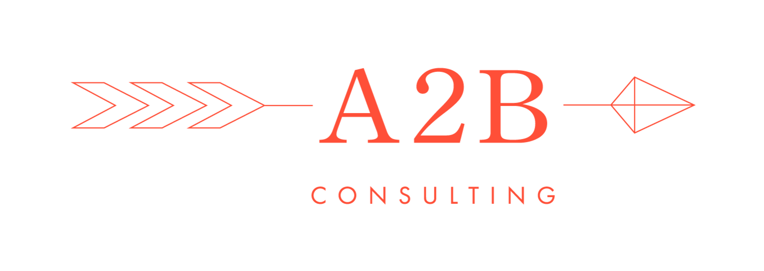 A2B Consulting