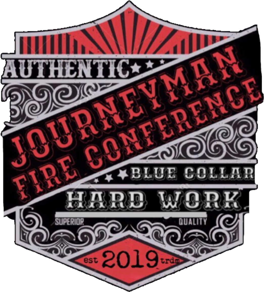 Journeyman Fire Conference