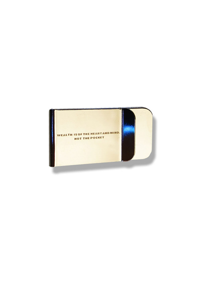 Available now here at http://shop.bbcicecream.com/collections/bbc/products/billionaireboysclub-money-clip