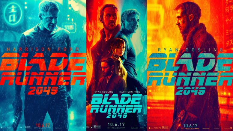 Blade-Runner-posters-THUMB-777x437.png