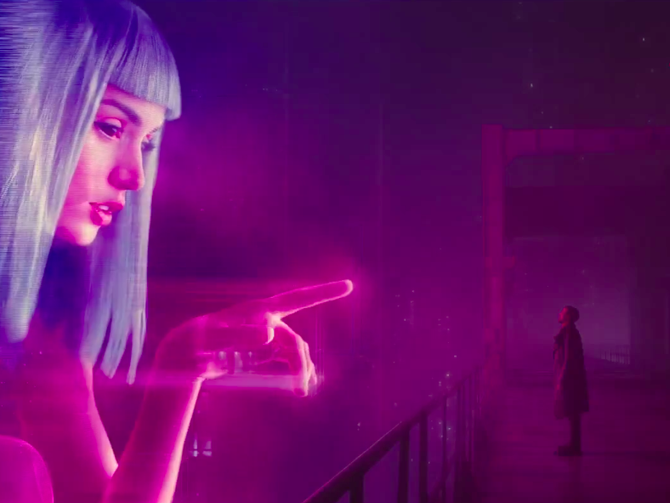 blade-runner-2049-trailer.png