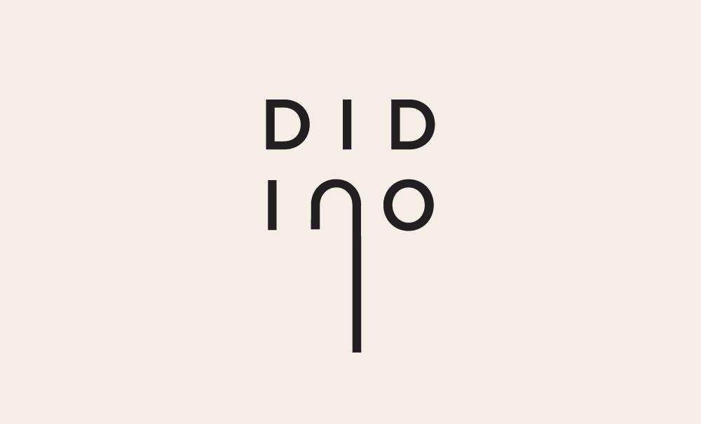 didino_olive_oil_logo.jpg