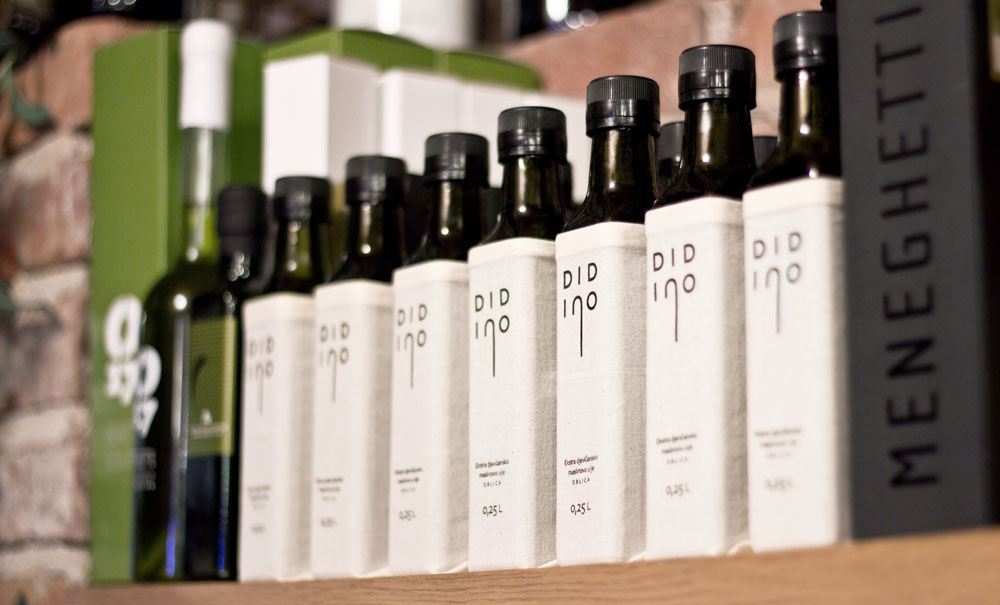 didino_olive_oil_packaging.jpg