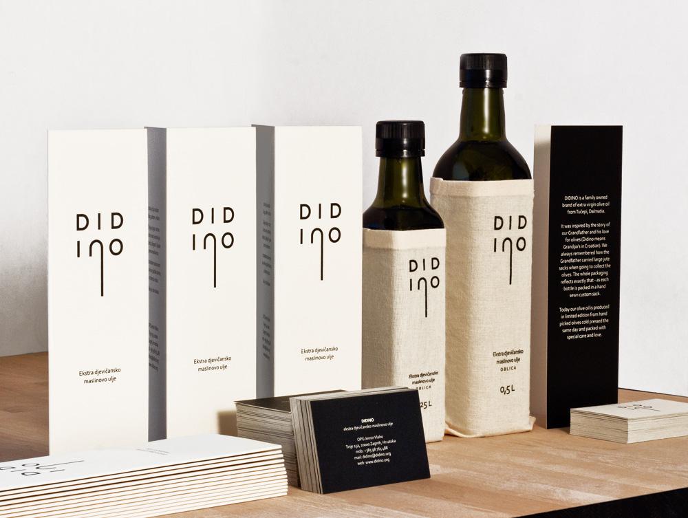 didino_olive_oil_design.jpg