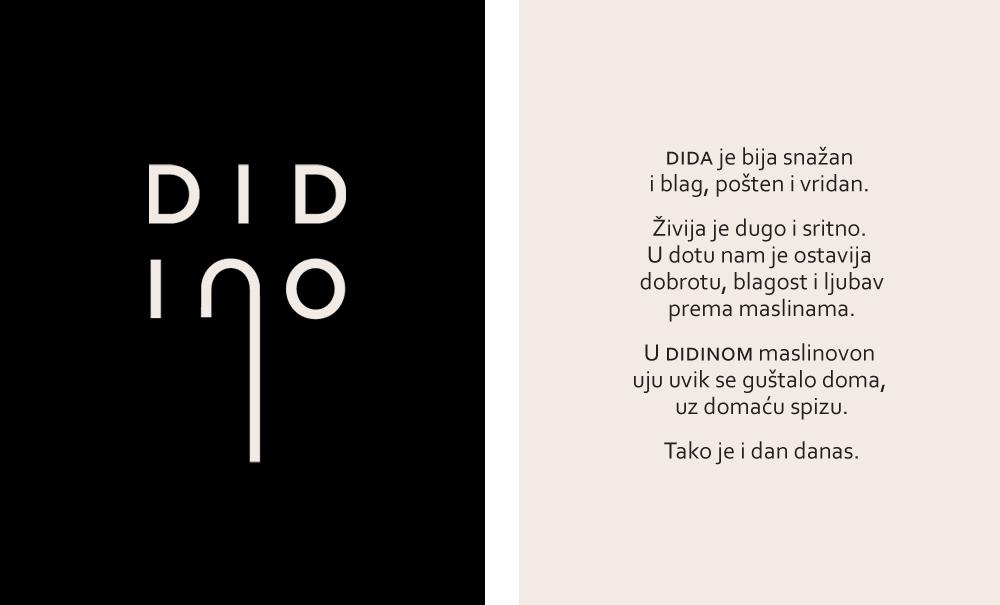 didino_olive_oil_logo_story.jpg