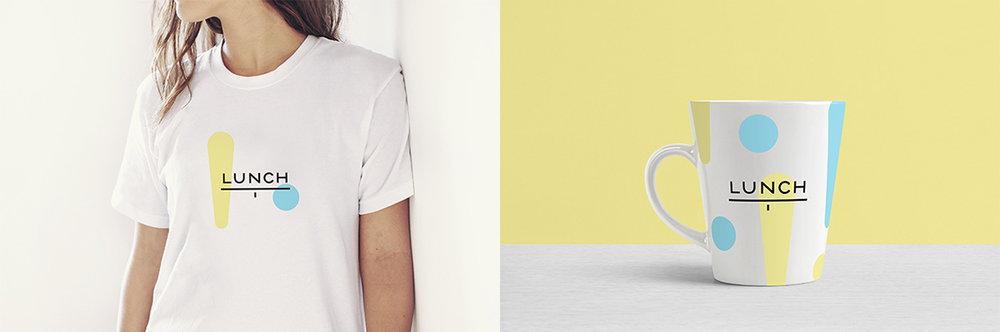 t-shirt_mug.jpg