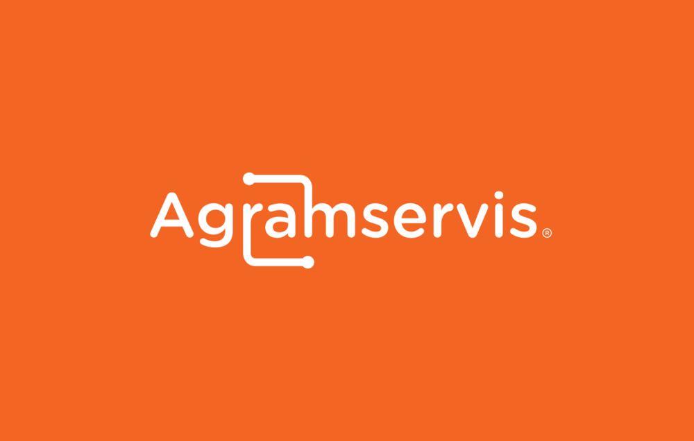 Agramservis Smartphone Service