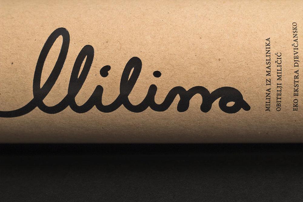 milina_olive_oil.jpg