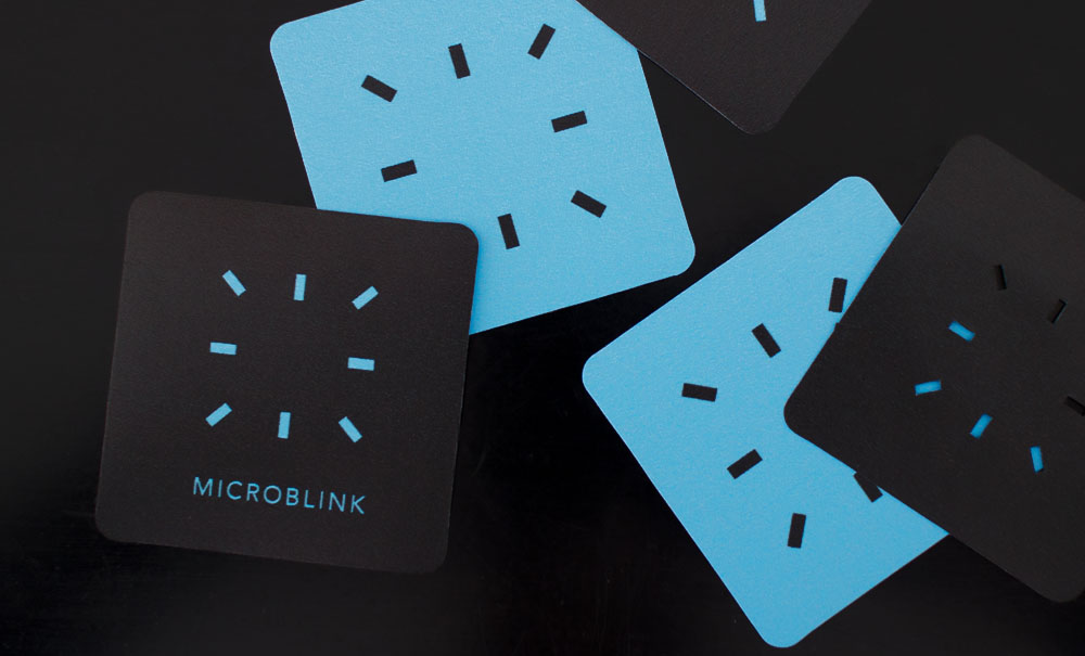 microblink_stickers.jpg