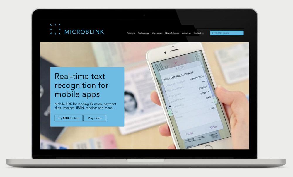 microblink_web.jpg