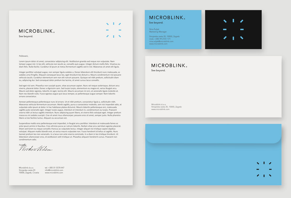 microblink_stationery.png