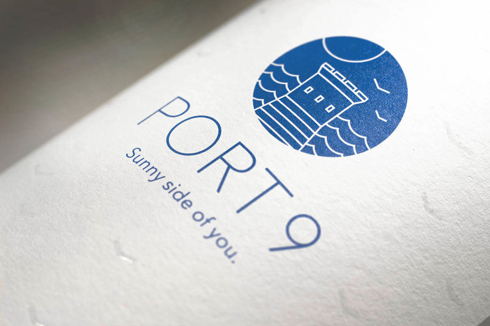port9_vino_closeup.jpg