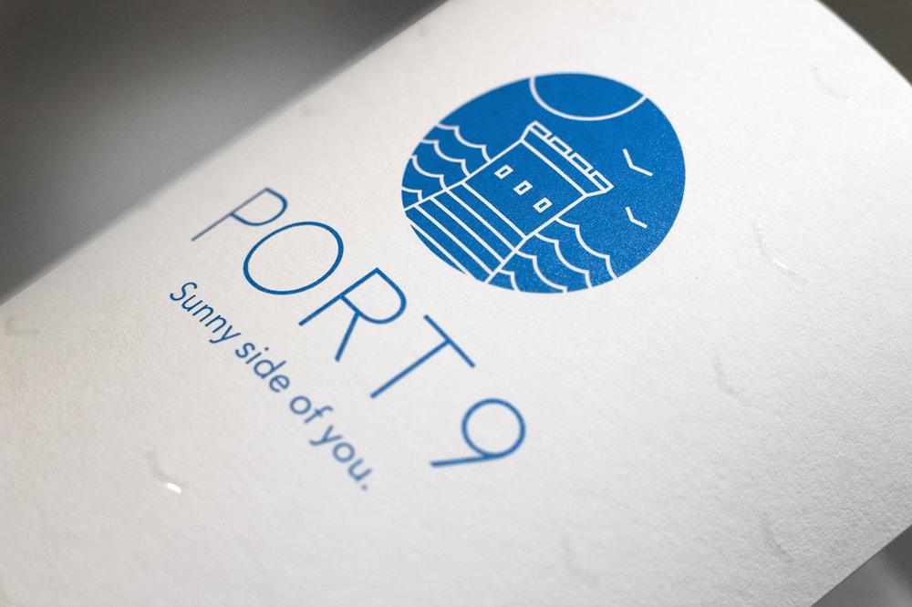 port9_wine_label_design_1.jpg