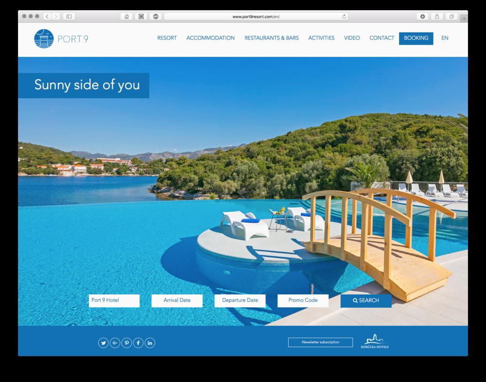 port9_web_design1.png