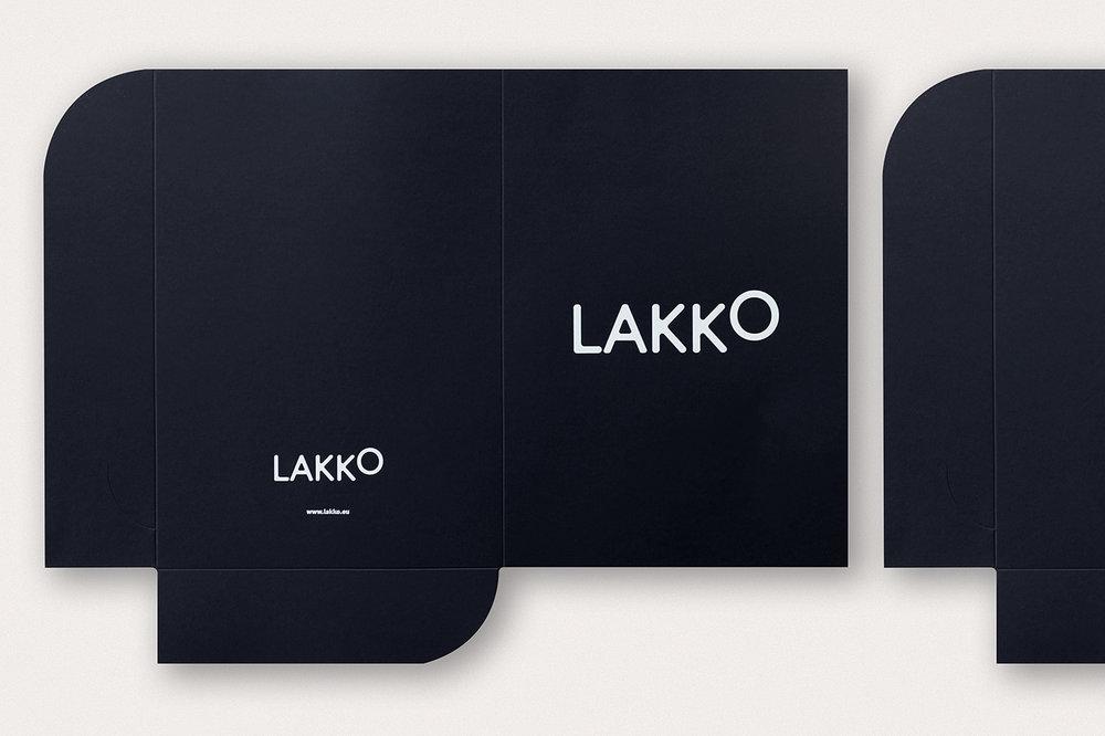 lakko_folder_visual_identity_logo.png