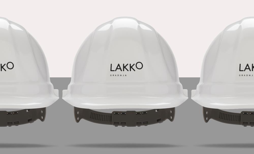 lakko_helmet_logo_design.jpg
