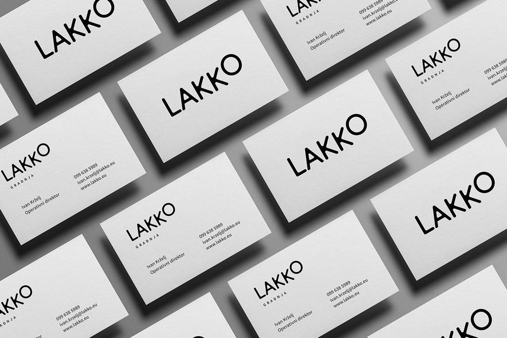 lakko_vizitke_business_card_design_logo.jpg