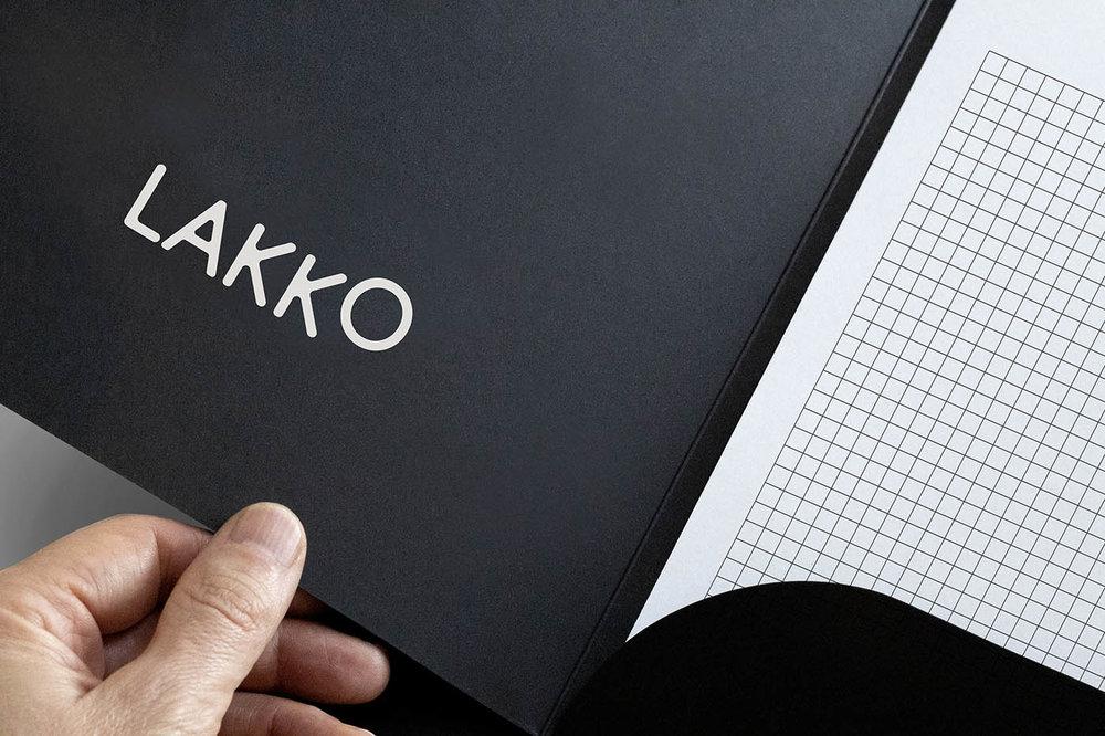 lakko_folder_logo_visual_identity_design.jpg