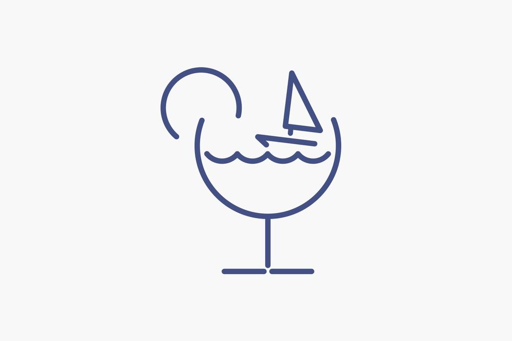 gtcl_logo.png