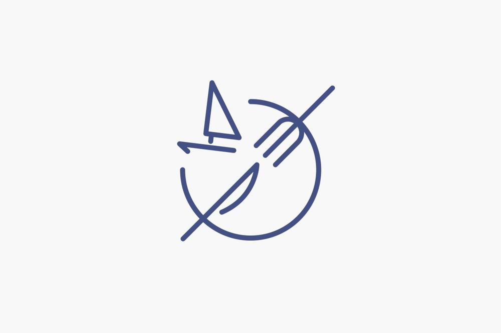 brasserie_logo.png