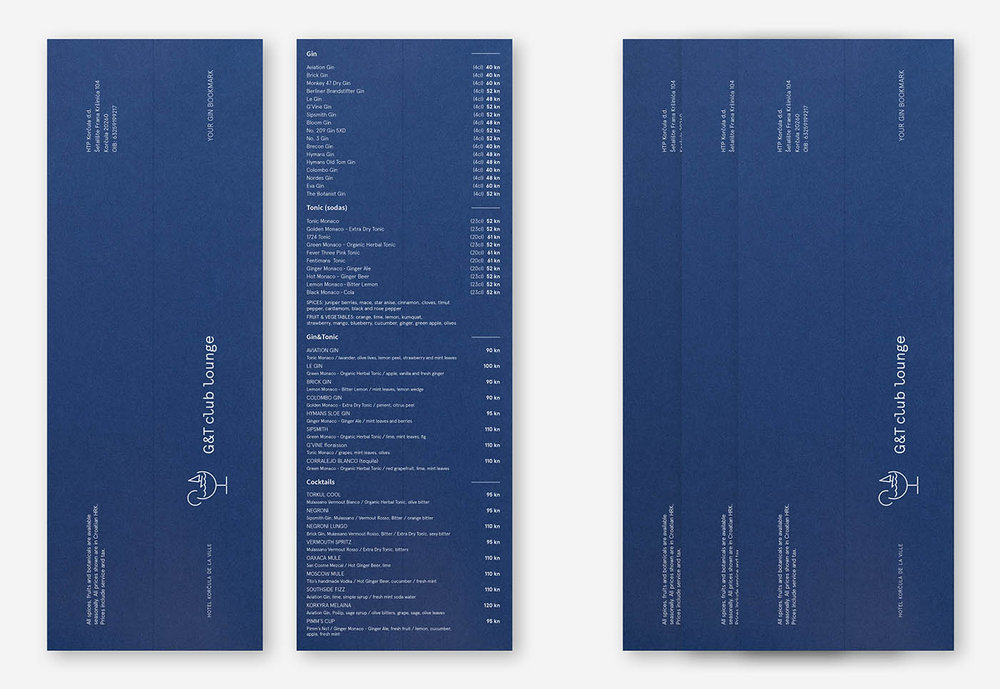 meni_fronte_inside_bookmark_menu.jpg