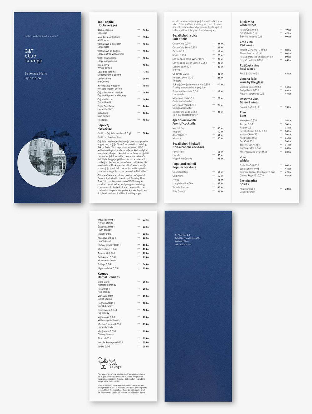 meni_fronte_inside_beverage_menu.jpg