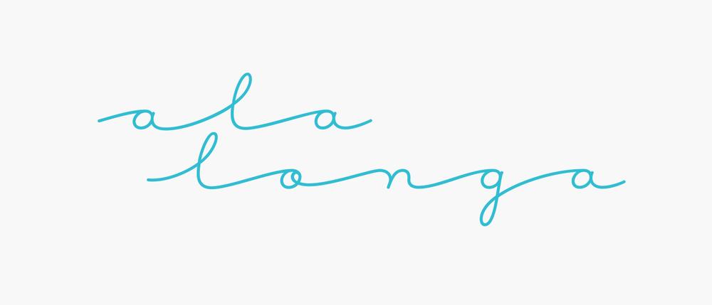 ala_longa_logotype.png