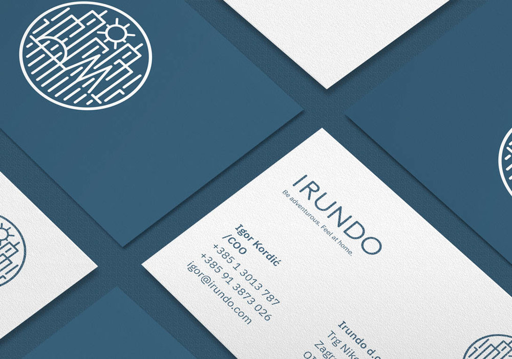 irundo_apartments_businesscards.jpg