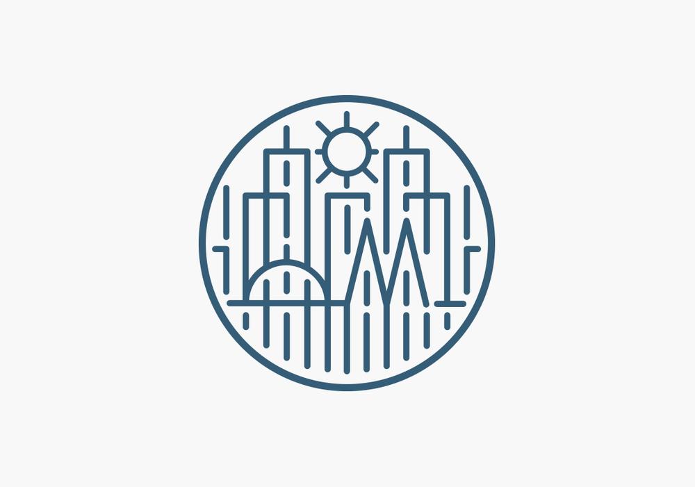 irundo_apartments_logo_symbol.png