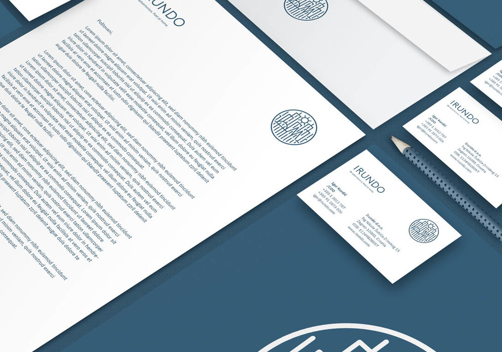 irundo_apartments_stationery_branding.jpg