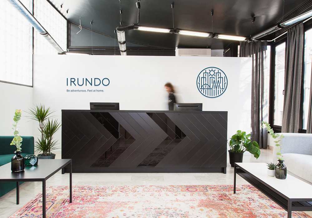 irundo_apartments_reception_branding.jpg