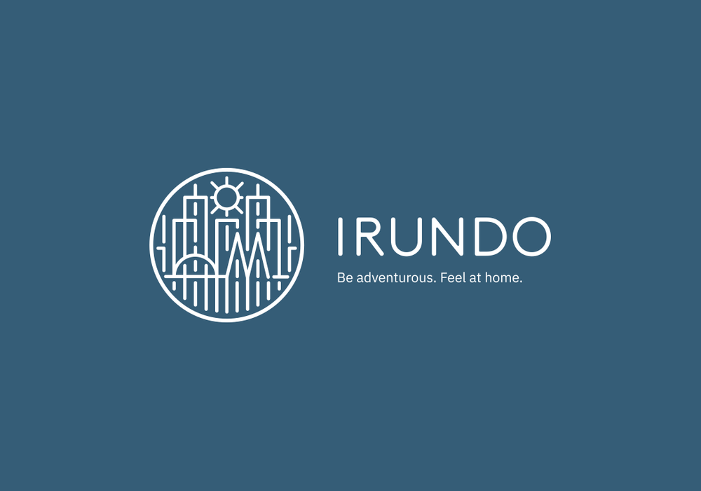 irundo_apartments_logotype.png