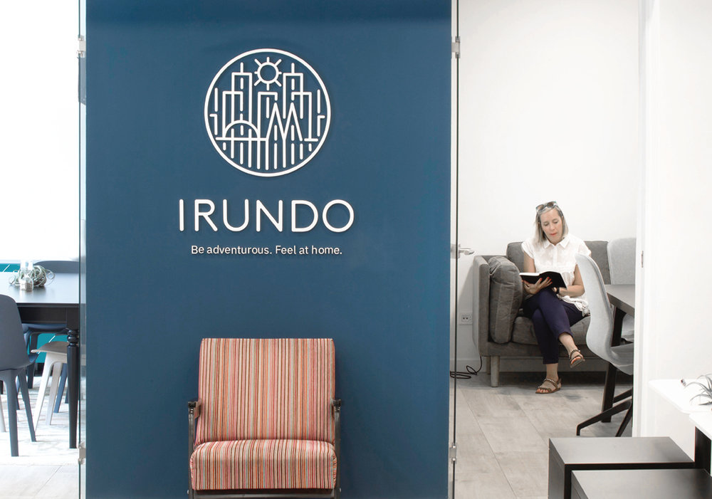 irundo_apartments_hq_sign.jpg