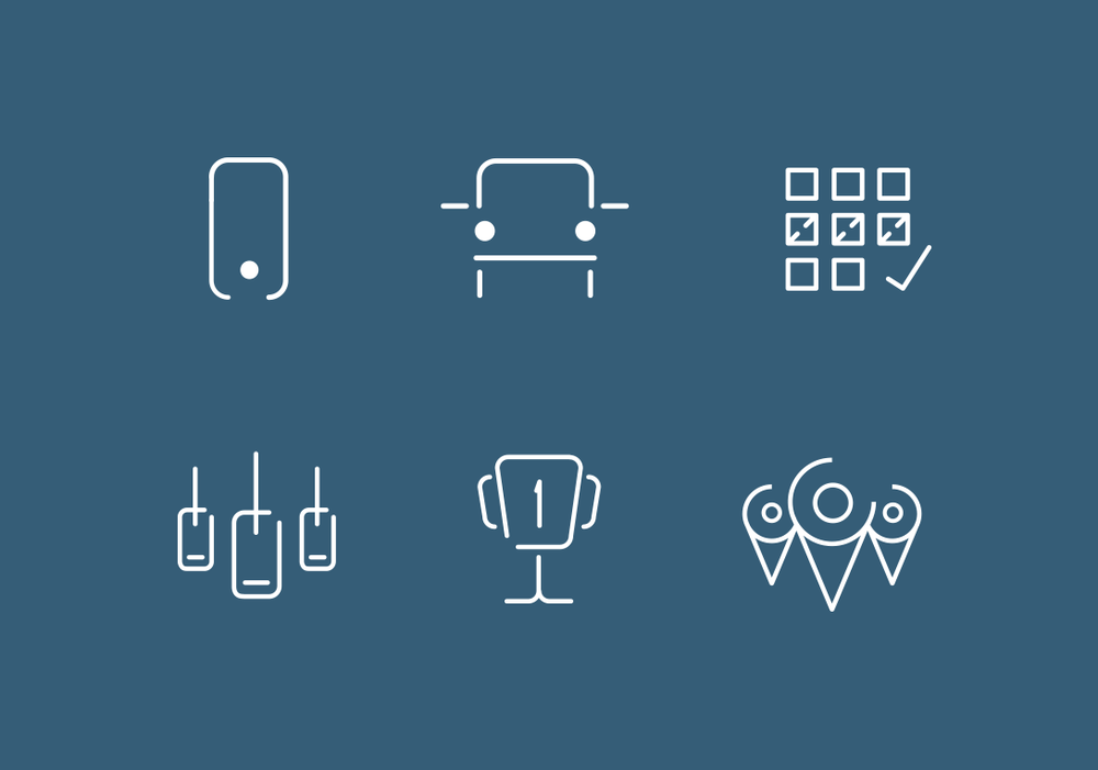 irundo_apartments_icons.png