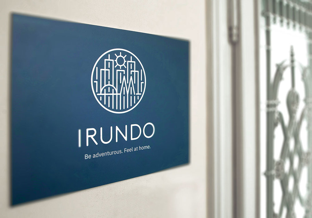 irundo_apartments_sign.jpg