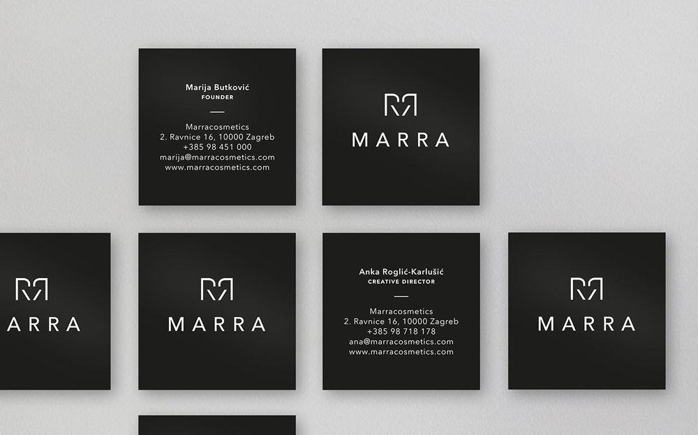 marra_bcards2_1400.jpg
