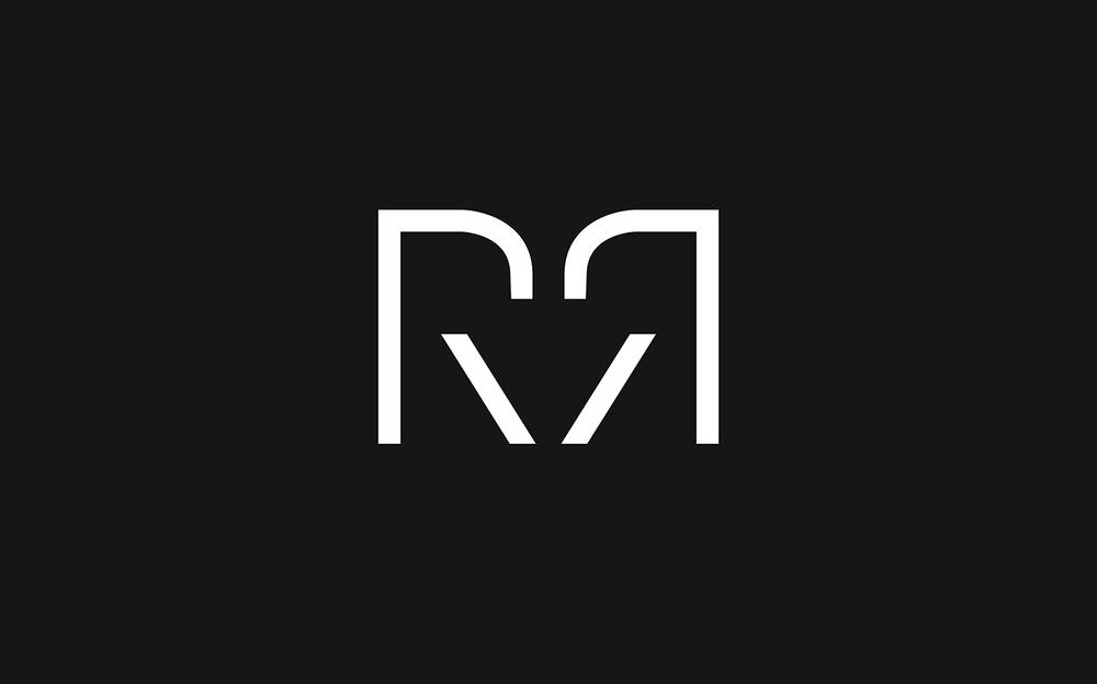 marra_logotip_znak_1400.png