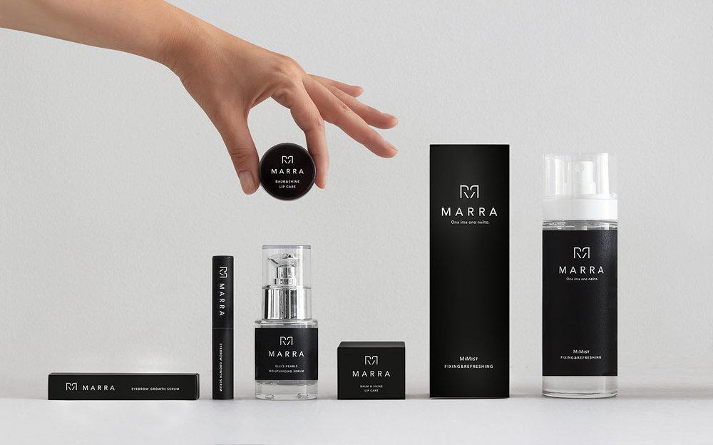 marra_cosmetics_packaging.jpg