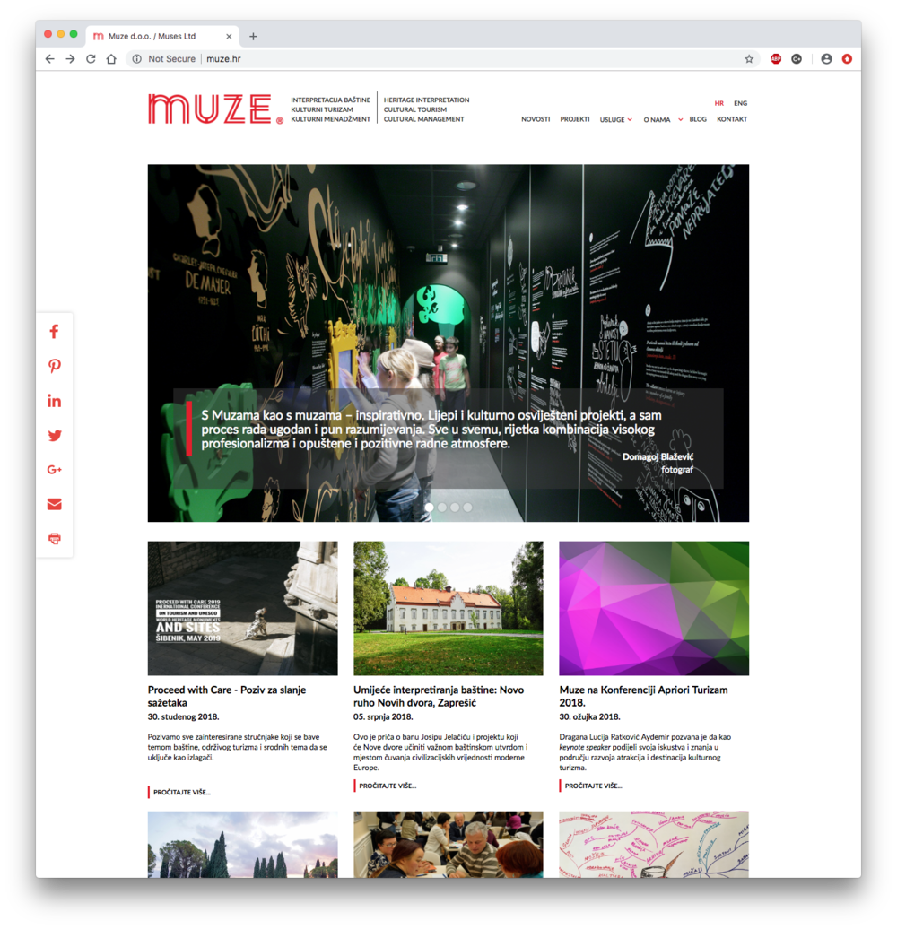 muze_web