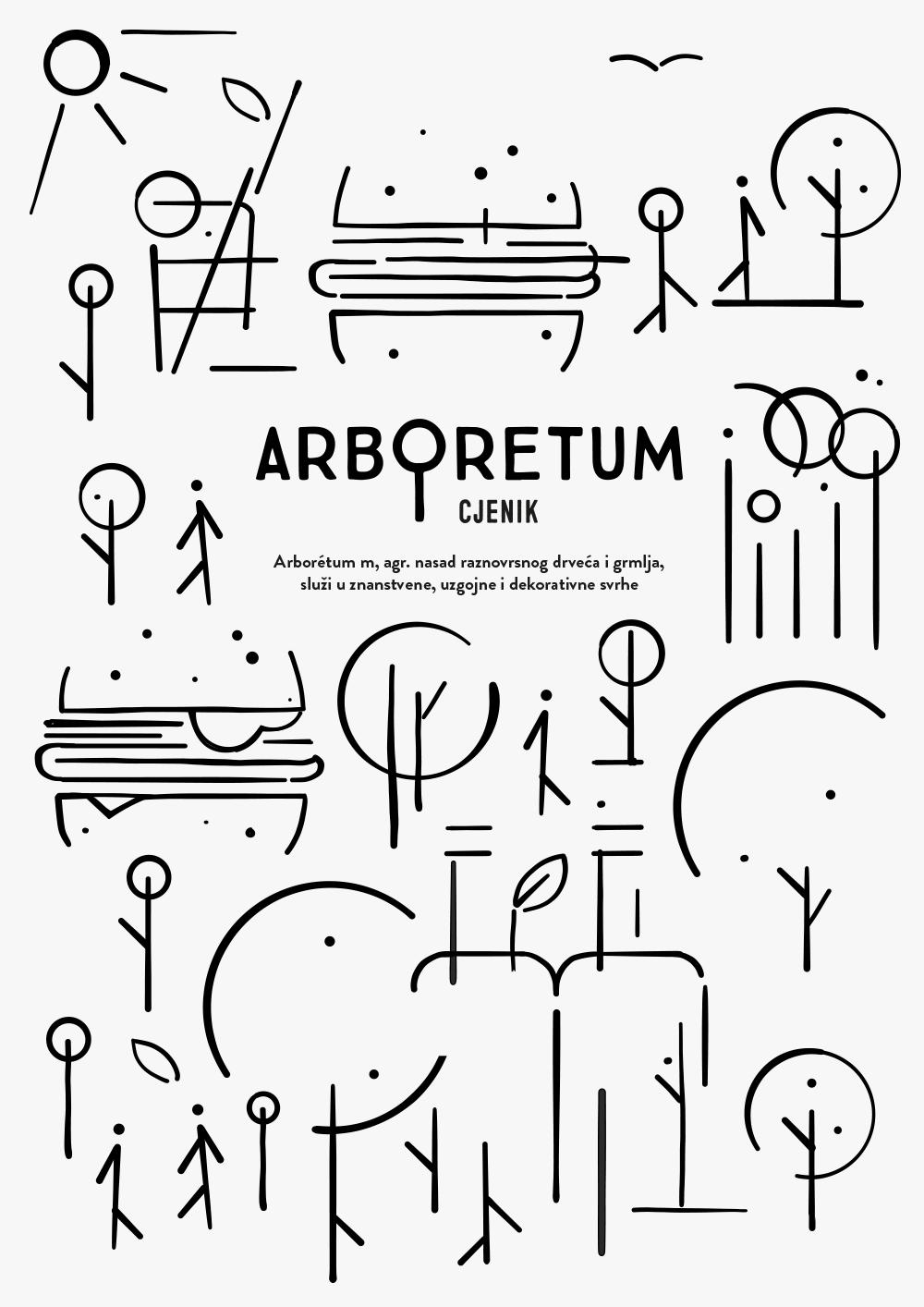 arboretum_jelovnik_menu_naslovnica.png
