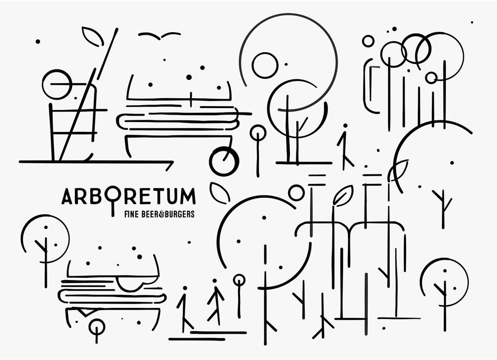 arboretum_pub_podlozak.png