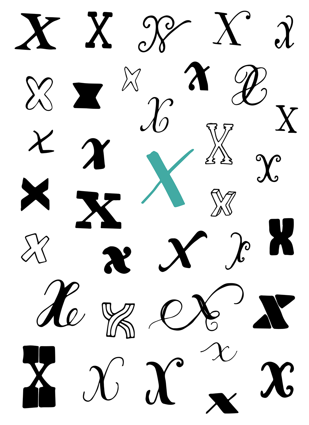 Alphabet_Exploration-24.jpg