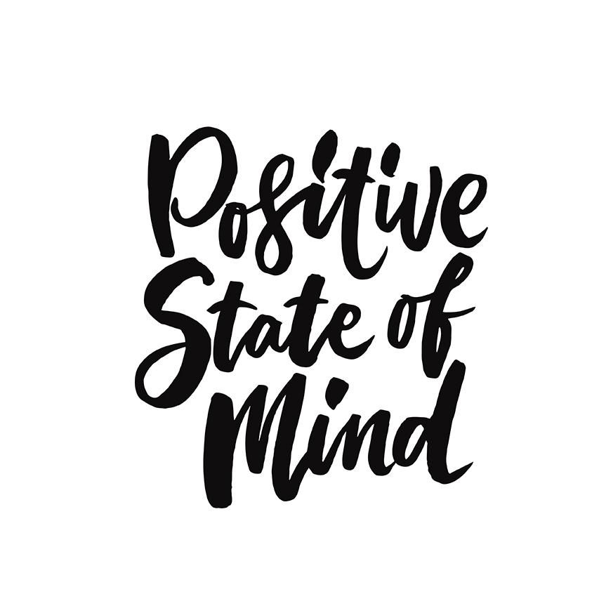 008_Positive_state_Mind.jpg