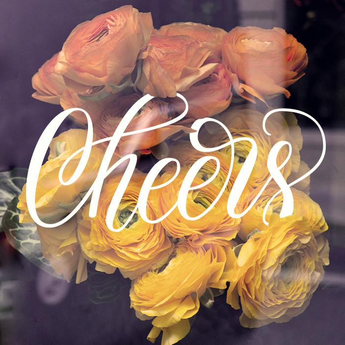 010_Cheers.JPG