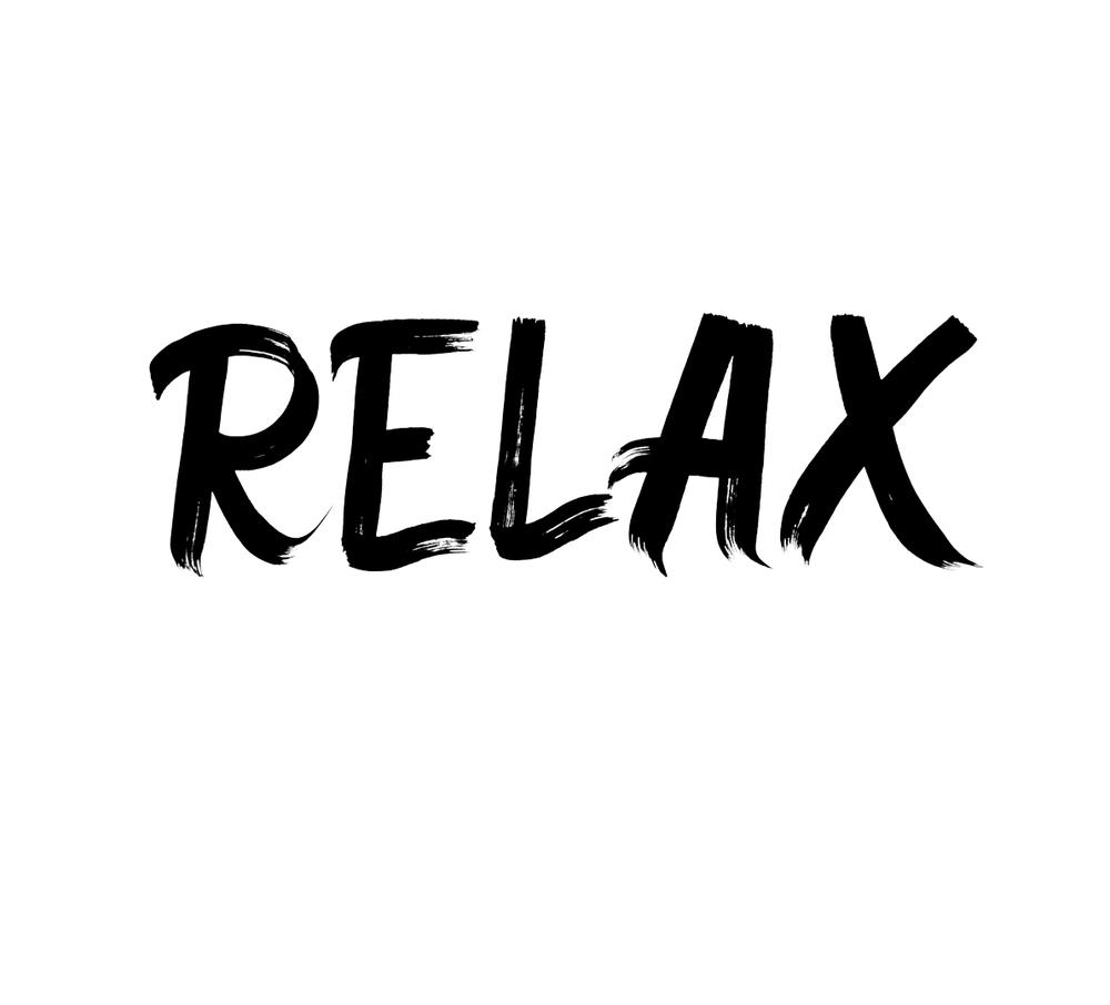 014_Relax.jpg