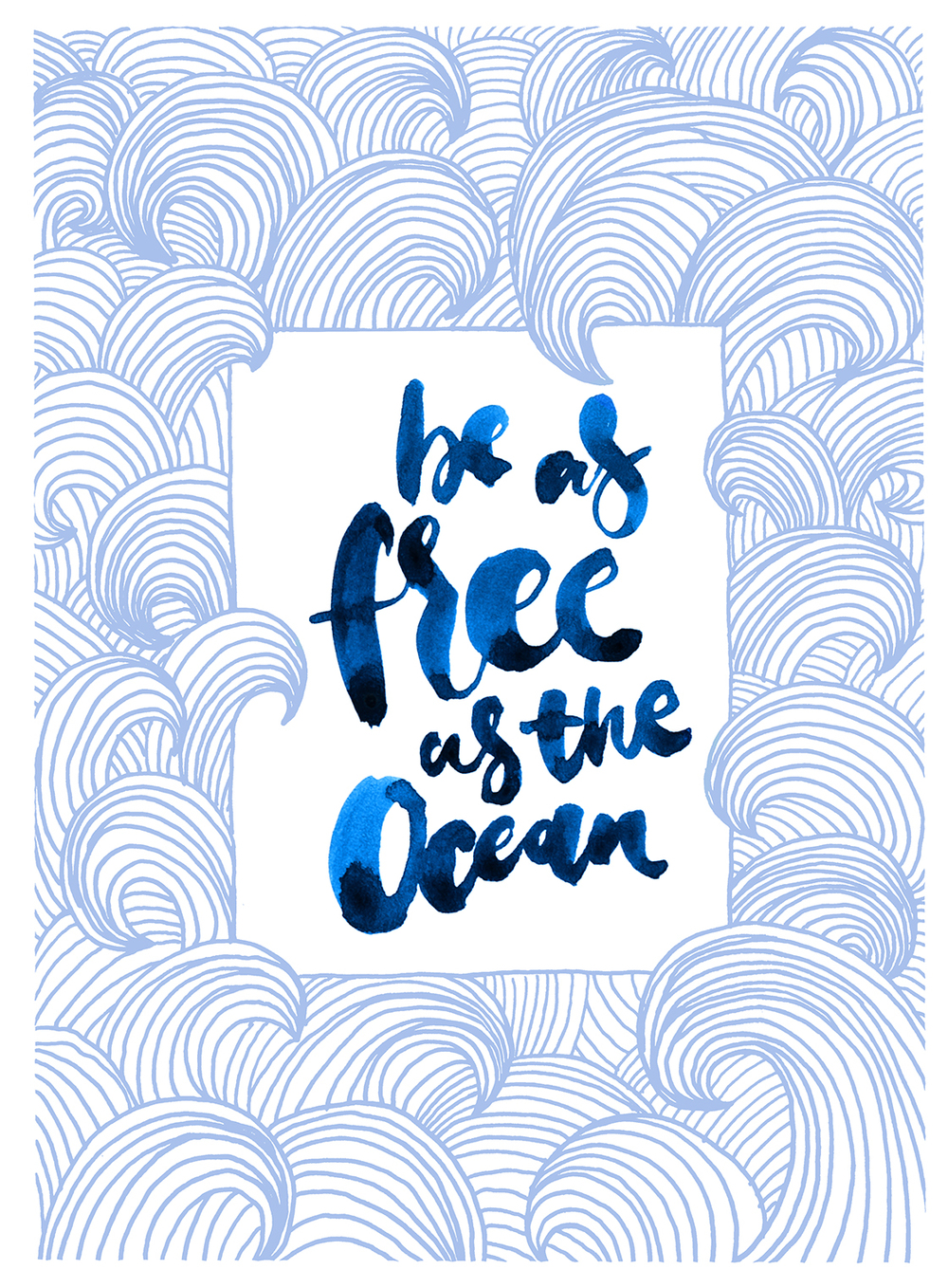 015_Be_As_Free_As_The_Ocean_all.jpg