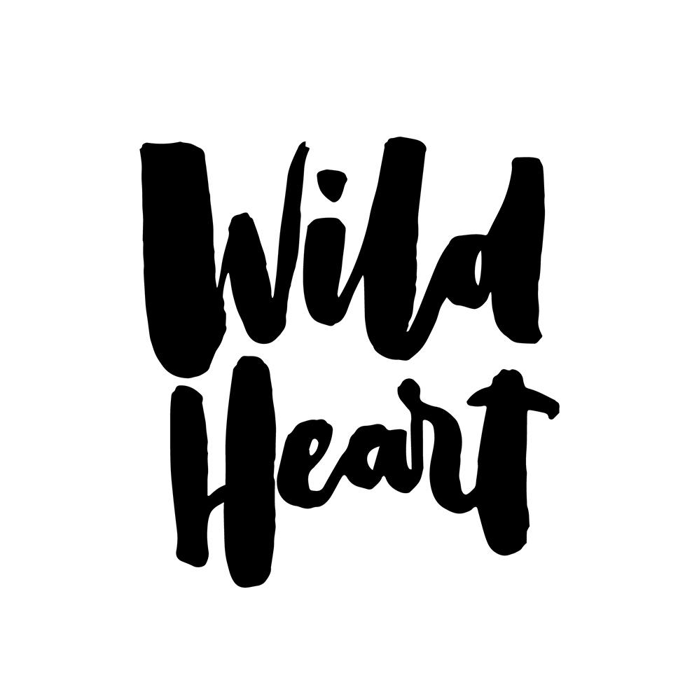 041-wild_heart_by_typeandgraphicslab.jpg